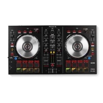 รีวิว สินค้า Pioneer DJ ดีเจคอนโทรเลอร์ DDJ-SB2 ☸ การรีวิว Pioneer DJ ดีเจคอนโทรเลอร์ DDJ-SB2 ด่วนก่อนจะหมด | catalogPioneer DJ ดีเจคอนโทรเลอร์ DDJ-SB2  แหล่งแนะนำ : http://shop.pt4.info/Gy6gk    คุณกำลังต้องการ Pioneer DJ ดีเจคอนโทรเลอร์ DDJ-SB2 เพื่อช่วยแก้ไขปัญหา อยูใช่หรือไม่ ถ้าใช่คุณมาถูกที่แล้ว เรามีการแนะนำสินค้า พร้อมแนะแหล่งซื้อ Pioneer DJ ดีเจคอนโทรเลอร์ DDJ-SB2 ราคาถูกให้กับคุณ    หมวดหมู่ Pioneer DJ ดีเจคอนโทรเลอร์ DDJ-SB2 เปรียบเทียบราคา Pioneer DJ ดีเจคอนโทรเลอร์ DDJ-SB2…