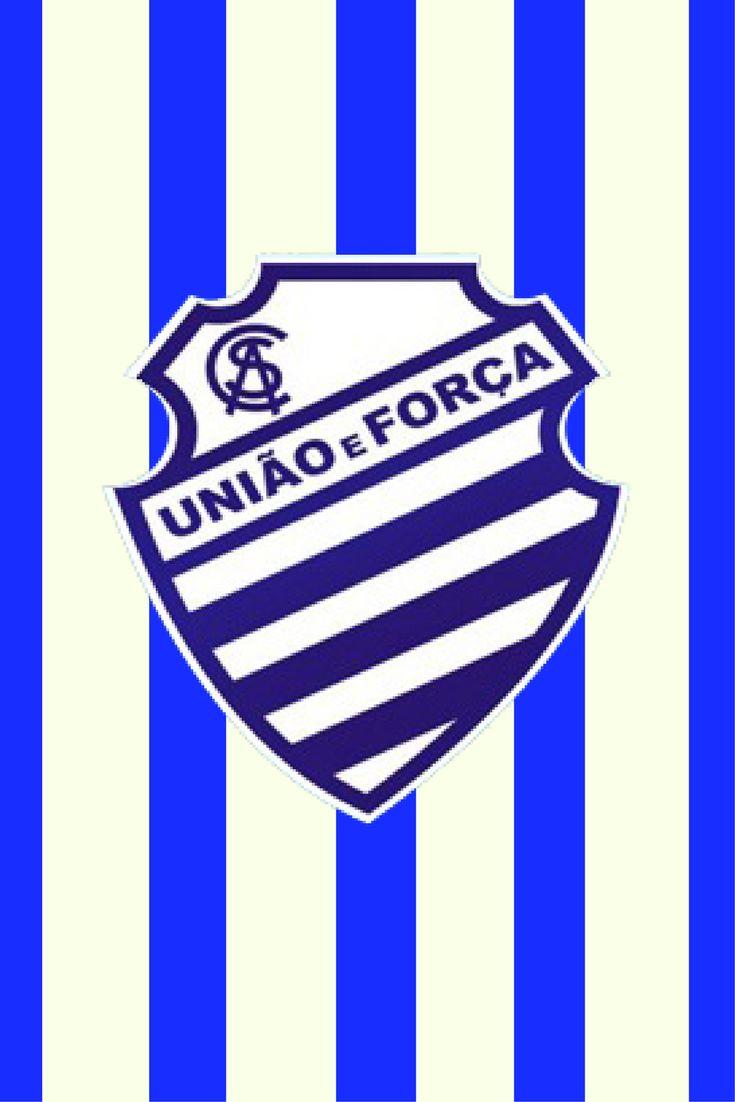 Kit CSA 2018 Novo Uniforme para DLS 19 – Dream League Soccer