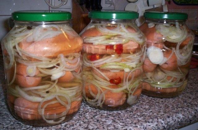 Jitulčiny recepty