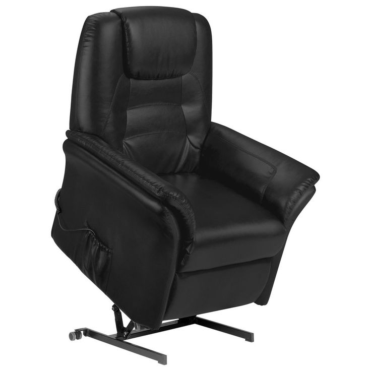 Havana Dual Motor Riser Recliner Our Lowest Priced Dual Motor Recliner Chair Price Includes FREE Delivery! Call Today on 0800 111 4774  sc 1 st  Pinterest & 43 best Rise Recliner Chairs images on Pinterest | Recliner chairs ... islam-shia.org