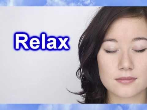 esther hicks guided meditation pdf