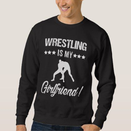 Funny Wrestling T-Shirt For Brother.  $38.00  by QuinoTshirt  - custom gift idea