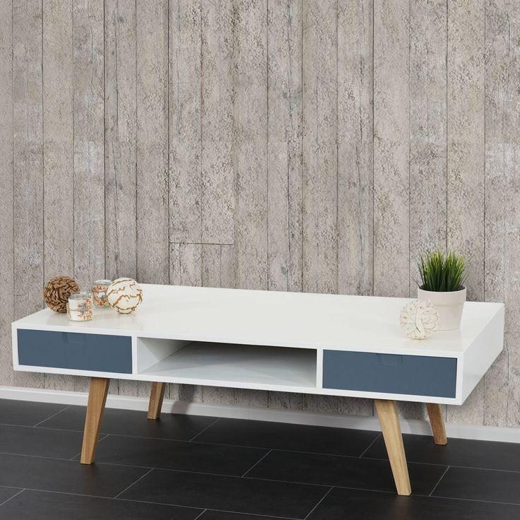 fernsehtisch holz modern. Black Bedroom Furniture Sets. Home Design Ideas