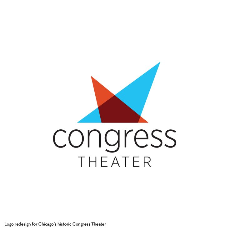 theater logo design - Google Search