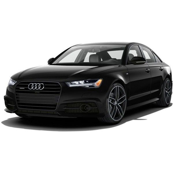 Build Your Own Custom Audi Q Audi Usa New Car Release - Audi car configurator