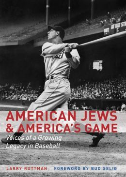Postwar Revisions of Cultural Anthropology and Jewish American     i love english literature   WordPress com