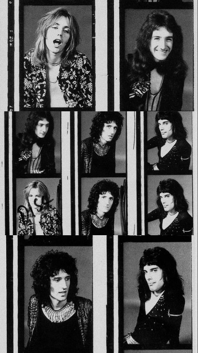 Pin By Lady Bird F4f On Queen Queen Band Queen Ii Queen Pictures