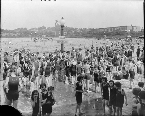 171 best maryland images on pinterest chesapeake bay baltimore maryland and historical photos Clifton high school swimming pool