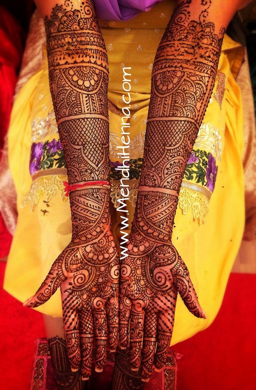 Mehndi design 2017 facebook - Mehndi Art Henna Mehndi Mehendi Bridal Mehndi Indian Bridal Canvas Paintings Painting Art Mandala Art Mehndi Designs