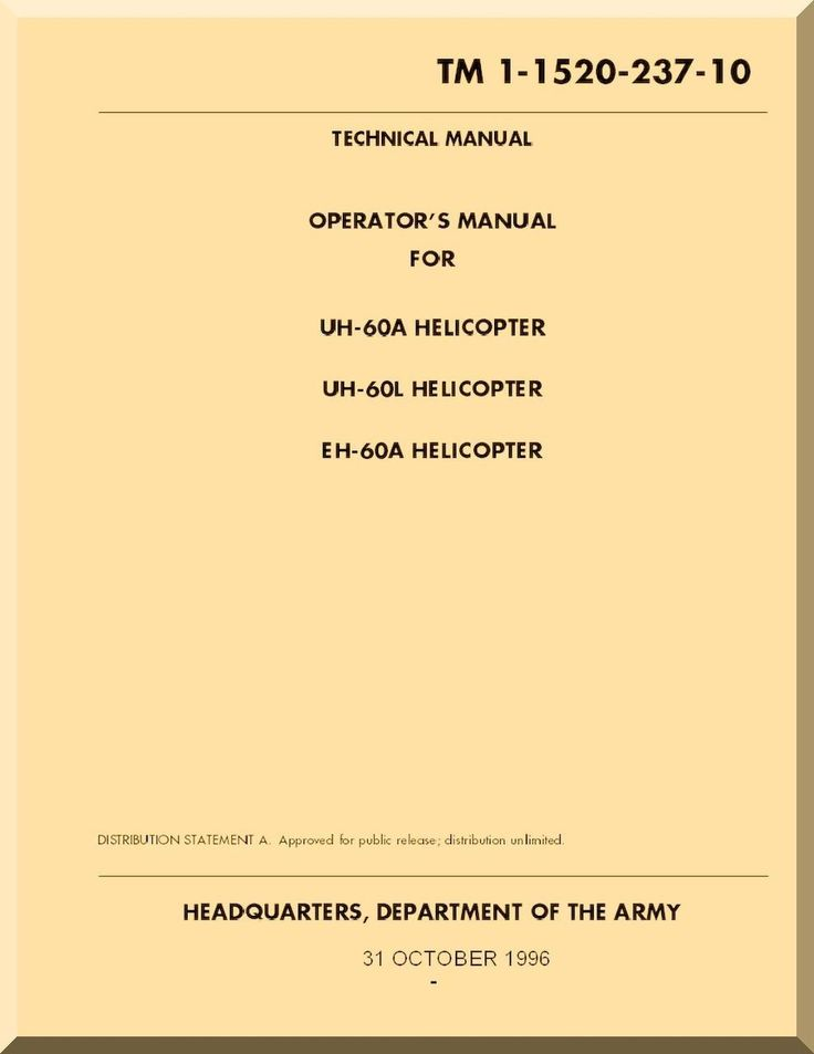 Sikorsky uh 60 a l eh 60 a helicopter operators manual tm 1 sikorsky uh 60 a l eh 60 a helicopter operators manual tm 1 1520 237 10 aircraft reports aircraft helicopter engines propellers manuals bl sciox Image collections