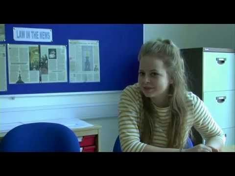 essay fulbright biography online
