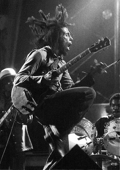 an introduction to the life of bob marley aka robert nesta marley Robert nesta marley was born on february 6, 1945 in jamaica bob marley seemed special from birth the curious, intuitive boy had an extraordinary gift for absorbing and interpreting the world around him.