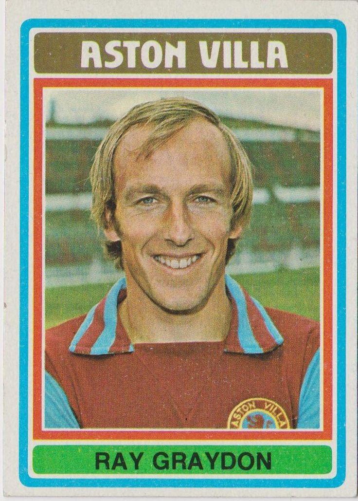 Topps 1976/77