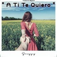 Gaxppy - A Ti Te Quiero by Gaspar Cerda on SoundCloud