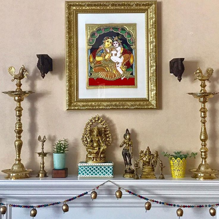 brass artifacts brass collectibles brass collection brass dcor global dcor home - Home Decorator Items