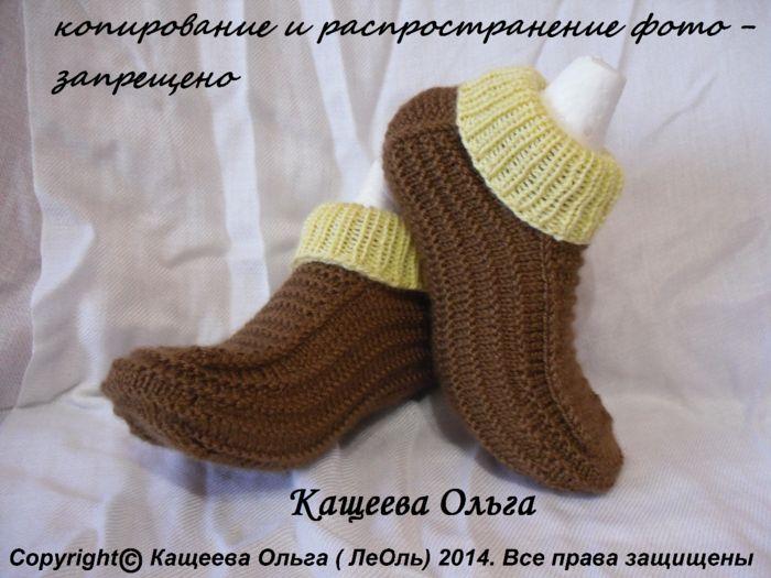 117835993_large_tapulki_SLADKIE_NOZHKI.png (700×525)