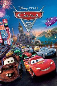 535 Best Disney Movies Images On Pinterest