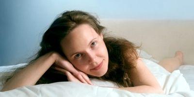 ЛЕКАРСТВО ОТ БЕССОННИЦЫ. Каждый четвертый человек недоволен качеством своего сна, каждый десятый страдает от его нарушения.  Британские медики заявили, что самое лучшее лекарство от недуга современности — когнитивно-поведенческая терапия.