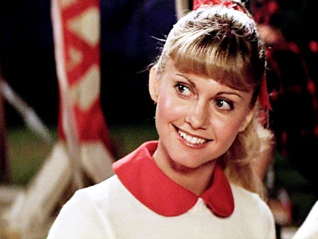 Which Grease character are you like? You are like Sandy Olson. Sandy is a very pretty girl, with blonde hair, blue eyes and olive skin. She is a very preppy and good girl wouldn't do anything bad. But just like her you have a bad side and will only change for your man.