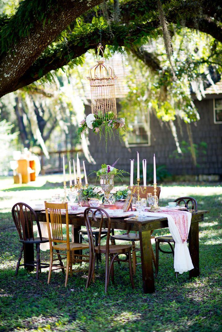 Charming Park Wedding Ideas Wedding Design Ideas Park Wedding Ideas 25 Best Ideas  About Park Weddings On