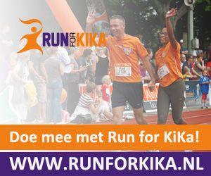 WK atletiek Peking: programma hardloopnummers voor dag 1 RunningPlus.nl