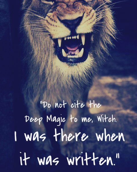 "aslan, ""the lion, the witch and the wardrobe."""