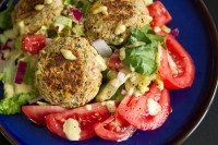 Oh She Glows...Vegan Recipes by Angela Liddon. Must check out the most popular recipes of 2012.