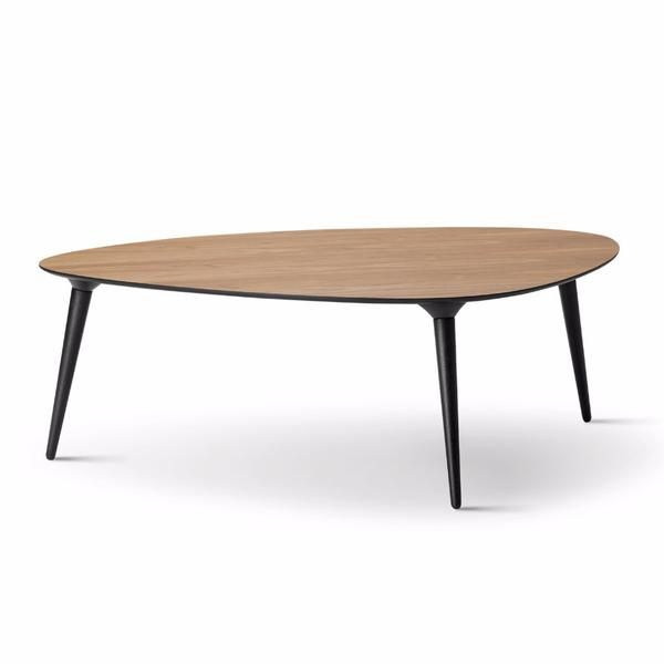 25 Best Ideas About Triangle Coffee Table On Pinterest Coffee Table Storage Coffee Table