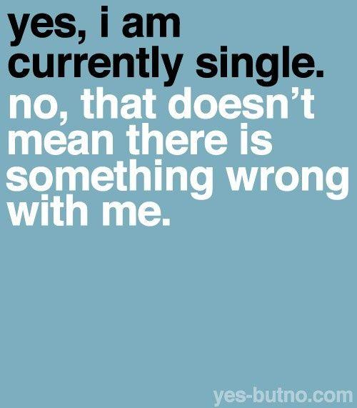 I am dating a divorced man