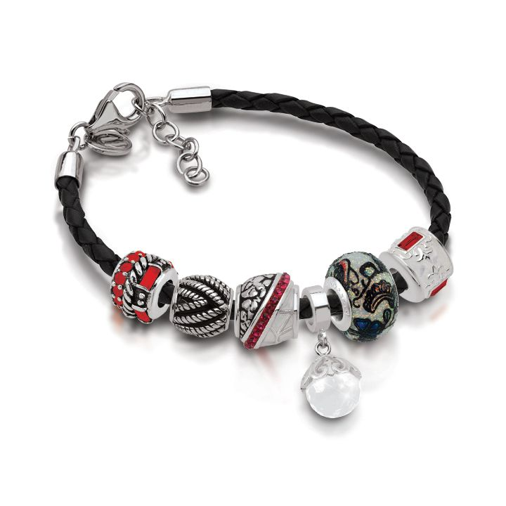 Persona Charm Bracelet: 17 Best Images About Persona Charms On Pinterest