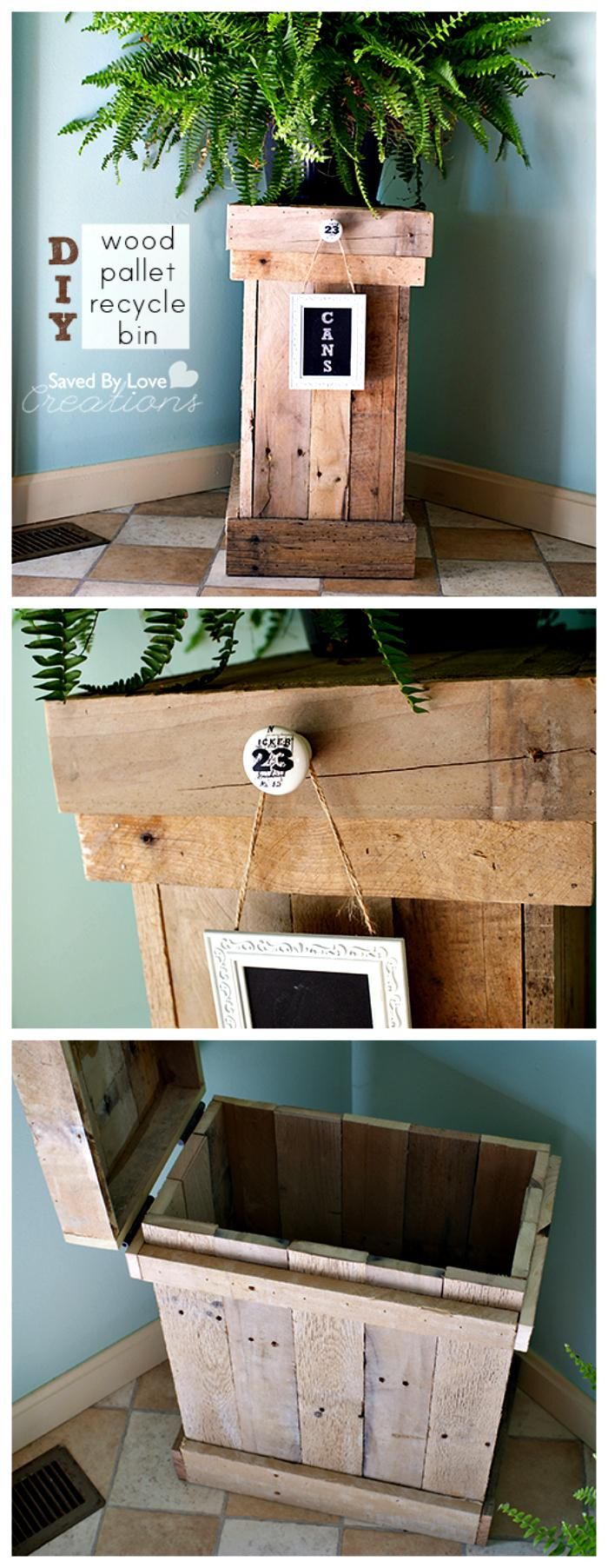 25 best ideas about pallet furniture instructions on pinterest pallet projects instructions. Black Bedroom Furniture Sets. Home Design Ideas