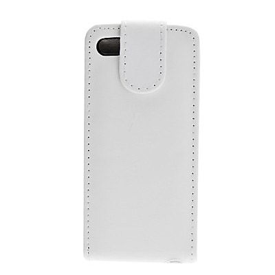 http://www.skinza.se/iphone-5-5s/laderskal-fodral-iphone-5-vitt/ #laderskal #flipupskaliphone #flipupskaliphone5 #flipupskaliphone5s #iphoneskal #iphone5skal #iphone5sskal #iphonetillbehor #mobilskal #mobil #iphone #apple #appleskal #iphone5 #iphone5s #iphonefodral #iphone #skinza
