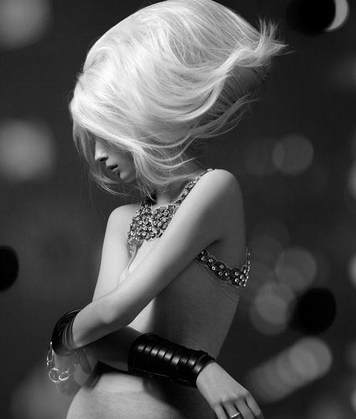 .: Bighair, Blondes, Suzy Birds, Black White, Justin Cooper, Big Hair, Hair Style, Cooper Dansk, Fashion Photography