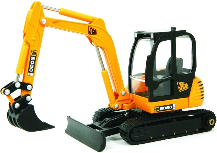 jcb 8080 midi excavator service repair workshop manual. Black Bedroom Furniture Sets. Home Design Ideas