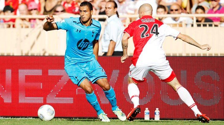 Ligue Europa - L'ASM arrache le nul - http://www.europafoot.com/ligue-europa-lasm-arrache-le-nul/