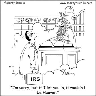 1000+ images about Tax Pro Wisdom & Humor on Pinterest   The irs, Irs tax and Taxes humor