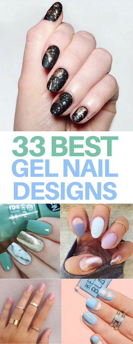 90 best nail designs images on pinterest | hairstyles, make up and