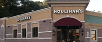 Houlihan's Hasbrouck Heights, NJ