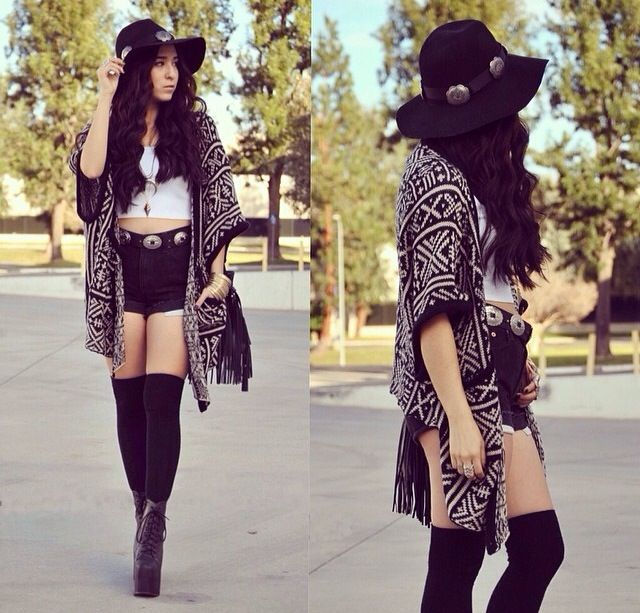 20 best images about u2665Looks To Loveu2665 - 2014 on Pinterest ...