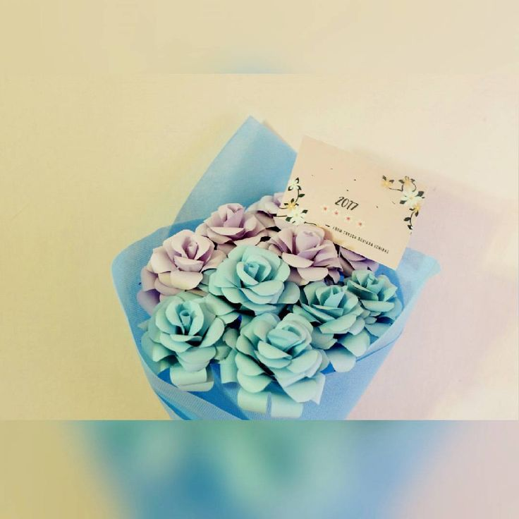 16 Likes, 1 Comments - Peek A Boo Craft (@peekaboo.craft) on Instagram: #bungasatuan #bucketbunga #paperflowers #paperflowersbandung #bungakertasbandung #bungakertas #bungakertascimahi #paperflowerscimahi #floristbandung #buketbungamurah #jualbungakertas #buketbunga #bungawisuda #bungakertaswisuda #hadiahwisuda #kadoanniversary #customkado #unpadhits #itbhitz #unikomhits #widyatamauniversity #maranatha  #ithb #unpashits #uinbandung #unisbahits #unjanihits #bouquetmurah #bungasidang…