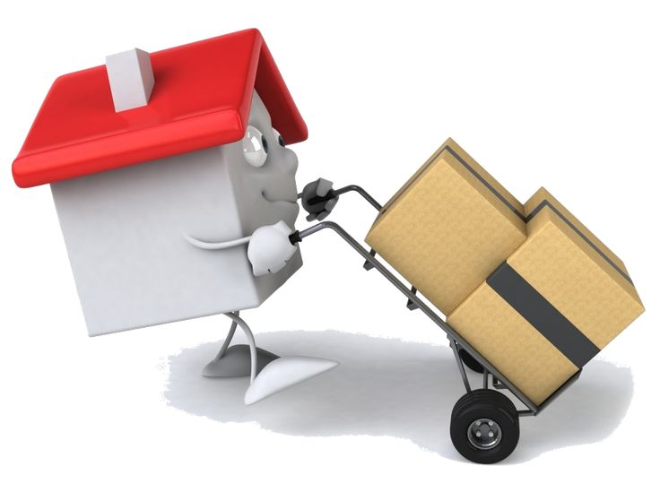 Amwaj movers is cheap movers in all uae.