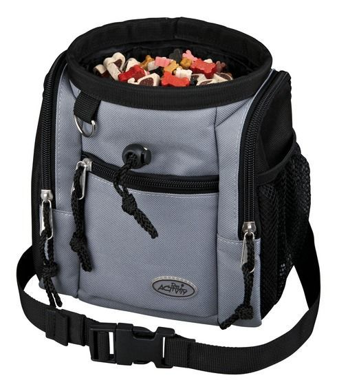 Dog Activity Snack-Tasche Maxi Bag