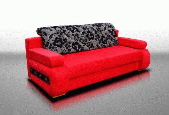 canapé design   Canapés modernes   canapé cuir   canapé pas cher   canapé lit 2 places   design canapé   simple canapé   grand canapé