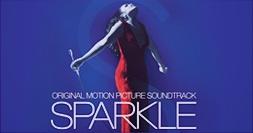 Sparkle: Official Site