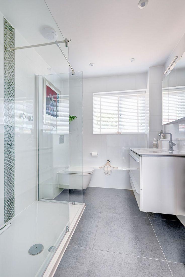 Bathroom Partitions Hillside Nj 53 best bathrooms images on pinterest   bathroom ideas, bathroom