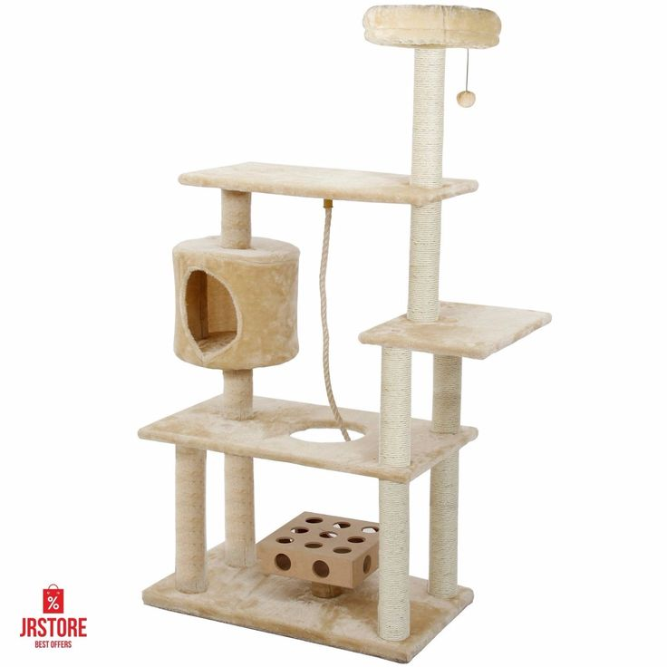 25 best ideas about cat towers on pinterest cat trees