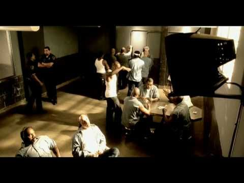 Music video by 50 Cent performing 21 Questions. (C) 2003 Shady Records/Aftermath Records/Interscope Records