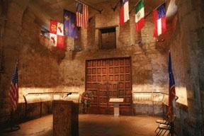 the alamo texas tour forward alamo championing tejano heritage and