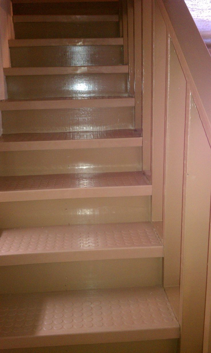 15 Best Images About Corporate Office Rubberized Stair