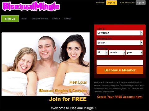 Dating sites where you can choose ethnicity